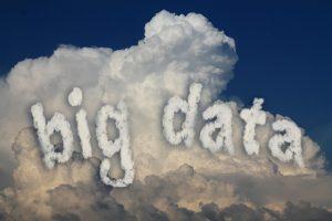 Big Data Clouds