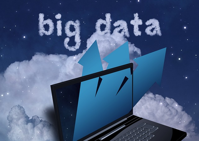 Big Data Cloud Computing
