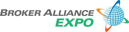Join Big Data Supply at the Broker Alliance Expo